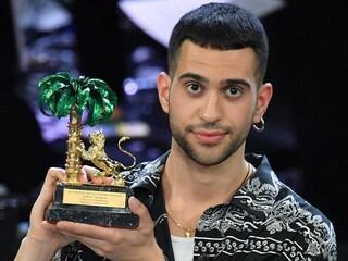 """Dopo Sanremo arriva la proposta di legge della Lega: """"Nelle radio una canzone italiana su tre"""""""
