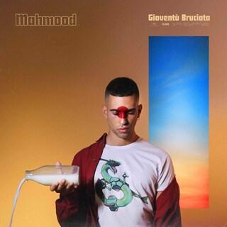 Sempre Mahmood, Gioventù bruciata è primo tra gli album: il Festival di Sanremo domina il podio