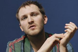 """Giorgio Poi si conferma uno dei migliori cantautori italiani: """"Smog? Un disco più leggero"""""""