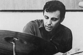 È morto Hal Blaine, il leggendario batterista suonò con Frank Sinatra ed Elvis Presley