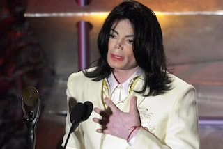 Nonostante le polemiche Michael Jackson non sarà cancellato dalla Rock & Roll Hall of Fame