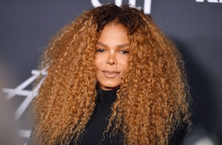 Rock and Roll Hall of Fame, Janet Jackson non si è esibita: colpa del documentario su Michael