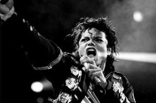 Michael Jackson, il museo dei bambini più grande al mondo rimuove gli oggetti del re del pop