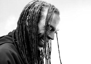 È morto a 56 anni Ranking Roger, cantante dei Beat e dei General Public