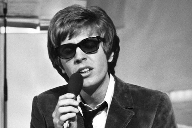 Morto Scott Walker, il cantautore che ispirò David Bowie