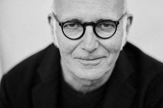 È di Ludovico Einaudi l'album classico più ascoltato in streaming in minor tempo