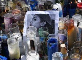 Il rapper Nipsey Hussle ucciso da colpi alla testa e al busto: identificato un sospettato
