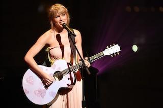 Il significato di ME! di Taylor Swift, la canzone che regala un altro record alla cantante
