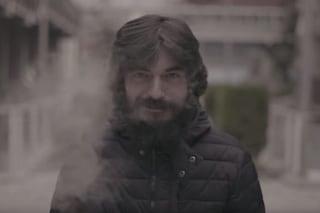 Made in Sud, ecco il video: cantano Rocco Hunt, Bennato e Ricciardi, c'è anche Gino Fastidio