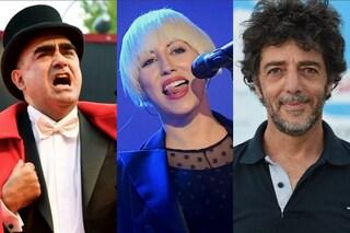 Torna il Primo Maggio di Taranto tra musica e politica: Malika Ayane, Max Gazzè e Elio i primi nomi