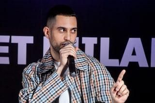 Mahmood sarà all'Eurovision Song Contest, ma la sua partecipazione non è mai stata in dubbio