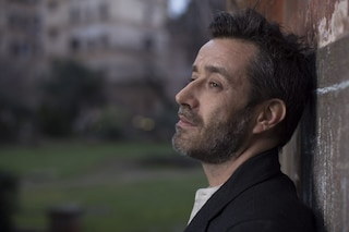 """Daniele Silvestri, tra trap, social, amore e un Ministro in cui """"ci si può vedere Salvini"""""""
