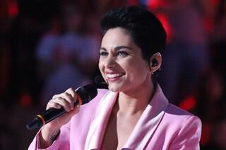 """Giordana Angi, via agli instore di """"CASA"""": """"Mi sento privilegiata, Amici è stato vita non solo tv"""""""