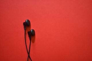 Amazon Prime Music, la guida completa al servizio di musica gratis per gli abbonati Prime