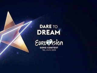 Come guardare l'Eurovision 2019 in tv, come si vota e l'ordine dell'esibizione