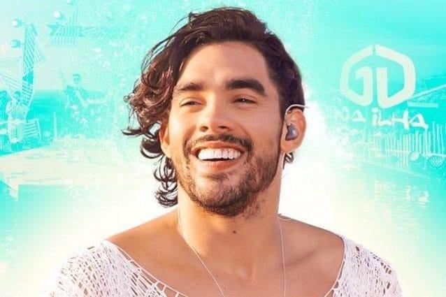Muore in un incidente aereo Gabriel Diniz, il cantante della hit
