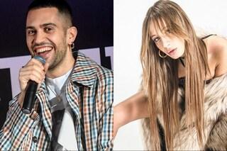 Mahmood, Chadia Rodriguez e Myss Keta: torna il Mi Ami, punto di riferimento per la musica italiana