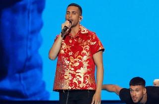 Festival di Sanremo, cambia il regolamento per l'Eurovision: i cantanti sceglieranno prima se partecipare