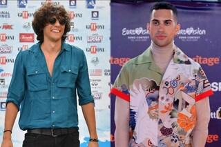 Eurovision 2019 al via, Ermal Meta fa gli auguri a Mahmood
