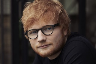 "Ed Sheeran annuncia il nuovo album ""No.6 Collaborations Project"" e il singolo ""Cross Me"""
