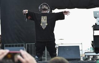 Morto il rapper Bushwick Bill dei Geto Boys: un cancro lo ha ucciso a 52 anni