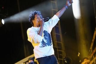 Jay Z è il primo rapper miliardario della storia: dalle canzoni all'imprenditoria