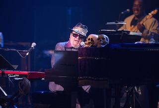 Addio a  Dr. John, il cantante blues è morto a 77 anni