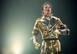 Michael Jackson: a dieci anni dalla morte ecco quali sono le sue canzoni più amate