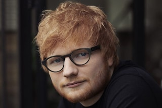 "Ed Sheeran, tutte le collaborazioni di ""No.6 Collaborations Project"": Cabello, Bruno Mars, Eminem"