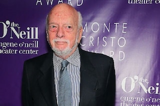 Addio a Harold Prince, è morto il re di Broadway