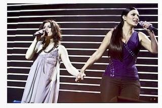 """Elisa spegne polemiche su Laura Pausini e Re Leone: """"Fossi una seconda scelta non me ne vergognerei"""""""