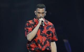 """""""Soldi"""" è la canzone più ascoltata d'Italia nel 2019, e anche in Israele è un tormentone"""