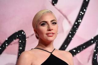 """Lady Gaga accusata di aver copiato """"Shallow"""", canzone di """"A star is born"""""""