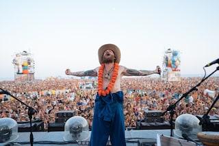 Jova Beach Party: come funziona il rimborso dei biglietti di Vasto. Cercasi alternativa in Abruzzo