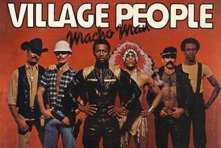 È morto Henri Belolo, creò i Village People e contribuì al successo degli Eiffel 65