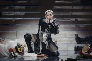 """Madonna vieta i cellulari per il suo Madame X tour: """"Chi li usa sarà accompagnato all'uscita"""""""