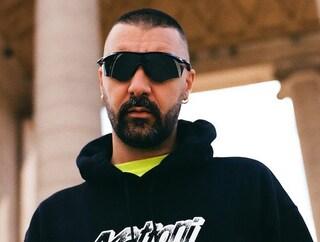 Nella classifica degli album il rap domina con Night Skinny, tra i vinili torna Giuni Russo