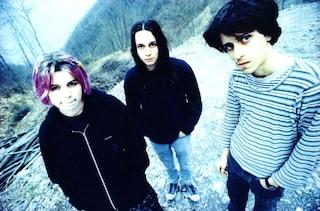Vent'anni di Verdena: esce una nuova versione del loro album omonimo d'esordio