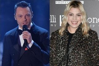 Mahmood, Tiziano Ferro ed Emma tra i brani più passati dalle radio italiane