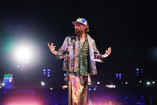 "Jova Beach Party Linate: Jovanotti chiude col botto una ""follia"" diventata realtà"
