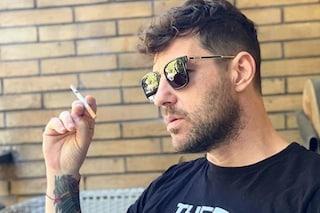 """Thegiornalisti, si fa il nome di Leo Pari per il futuro: """"No comment, per ora preparo il mio album"""""""
