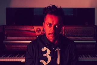 Dardust, dopo i successi di Soldi e Calipso una firma internazionale per il suo progetto solista