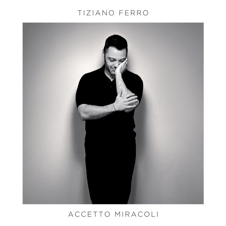 cover iphone tiziano ferro