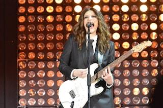 L'annuncio di Laura Pausini ai fan è il raduno 2020: nessuna gravidanza per la cantante