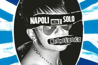 Napoli non è solo neomelodico