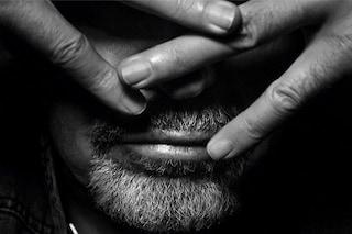 """Torna Vasco Rossi, il nuovo singolo è """"Se ti potessi dire"""""""