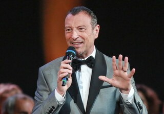 Sanremo 2020, Amadeus svela i nomi dei 20 semifinalisti tra i Giovani