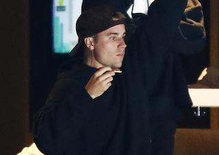 Justin Bieber, nuovo album entro la fine del 2019: il cantante promette nuova musica