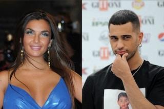 Nomination MTV EMAs 2019: Coez, Salmo, Elodie, Elettra Lamborghini e Mahmood per Best Italian Act