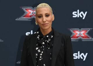 Riscoprire Malika Ayane con X Factor: inno alla migliore, anche prima del talent